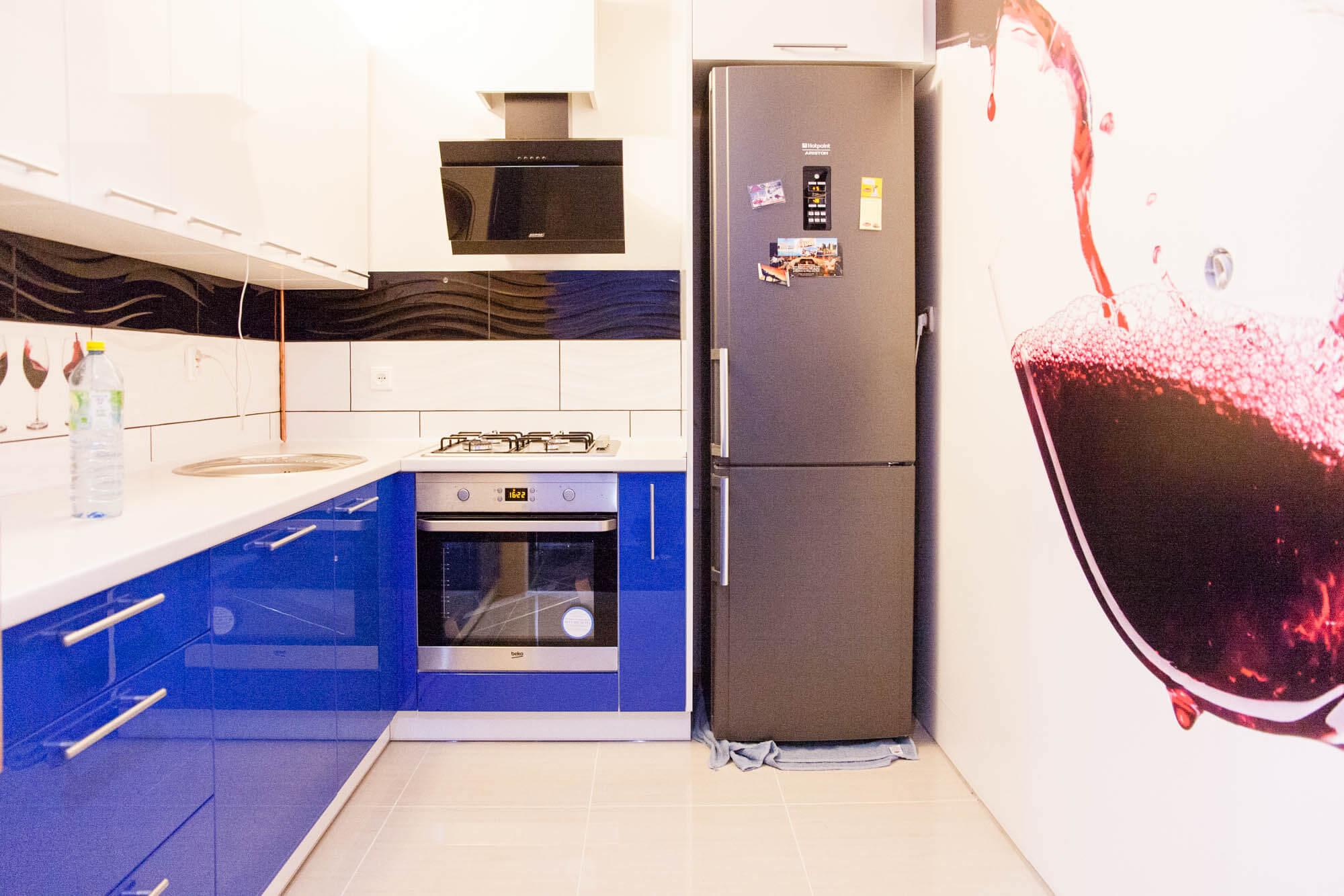 Kuchnia Zabrze Hagera Studio Meblowe Besi
